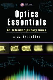 Optics Essentials: An Interdisciplinary Guide