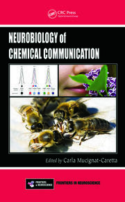 Neurobiology of Chemical Communication