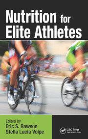 Nutrition for Elite Athletes