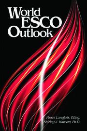 World ESCO Outlook