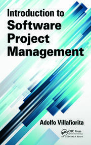Introduction to Software Project Management - 1st Edition book cover