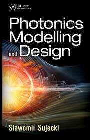 Photonics Modelling and Design