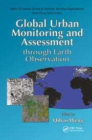 Global Urban Monitoring and Assessment through Earth Observation