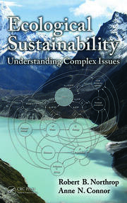 Ecological Sustainability: Understanding Complex Issues