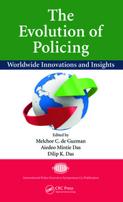 The Evolution of Policing: Worldwide Innovations and Insights
