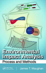 Environmental Impact Analysis: Process and Methods