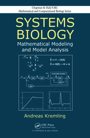 Systems Biology: Mathematical Modeling and Model Analysis