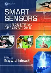 Smart Sensors for Industrial Applications