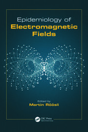 Epidemiology of Electromagnetic Fields