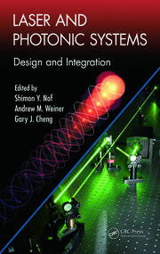 Laser and Photonic Systems: Design and Integration