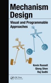 Mechanism Design: Visual and Programmable Approaches