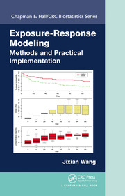 Exposure-Response Modeling: Methods and Practical Implementation