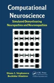 Computational Neuroscience: Simulated Demyelinating Neuropathies and Neuronopathies