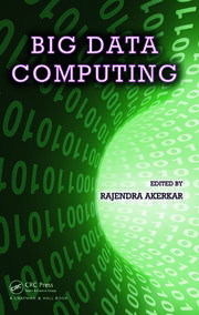 Big Data Computing