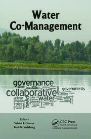 Water Co-Management