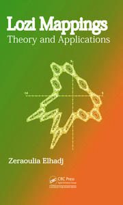 Lozi Mappings: Theory and Applications