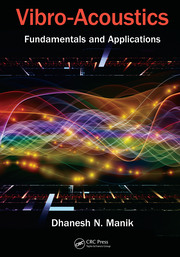 Vibro-Acoustics: Fundamentals and Applications