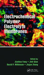 Electrochemical Polymer Electrolyte Membranes