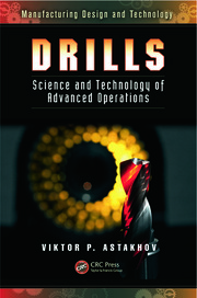Drills: Science and Technology of Advanced Operations