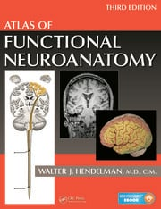 Atlas of Functional Neuroanatomy