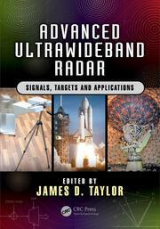 Advanced Ultrawideband Radar: Signals, Targets, and Applications
