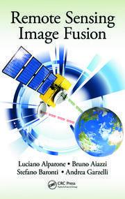 Remote Sensing Image Fusion