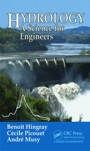 Hydrology: A Science for Engineers