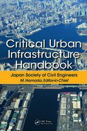 Critical Urban Infrastructure Handbook