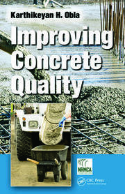 Improving Concrete Quality