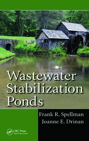 Wastewater Stabilization Ponds