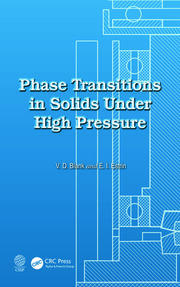 Phase Transitions in Solids Under High Pressure