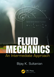 Fluid Mechanics: An Intermediate Approach