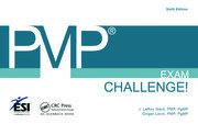 PMP® Exam Challenge!