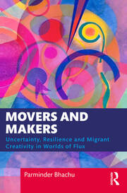 book cover_movers&makers