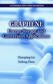 Graphene: Energy Storage and Conversion Applications