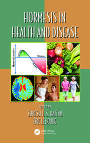Hormesis in Health and Disease