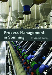 Process Management in Spinning