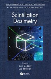 Scintillation Dosimetry
