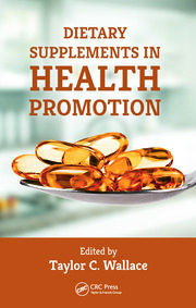 Dietary Supplements in Health Promotion