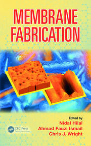 Membrane Fabrication