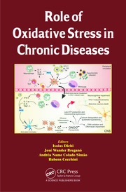 Role of Oxidative Stress in Chronic Diseases