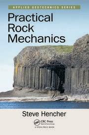 Practical Rock Mechanics