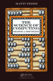 The Science of Computing: Shaping a Discipline
