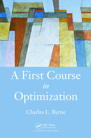 A First Course in Optimization