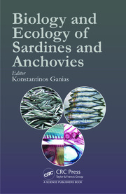 Biology and Ecology of Sardines and Anchovies