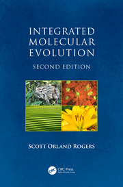 Integrated Molecular Evolution