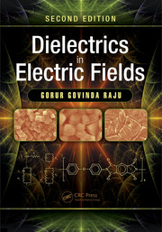 Dielectrics in Electric Fields: Tables, Atoms, and Molecules