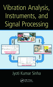 Vibration Analysis, Instruments, and Signal Processing