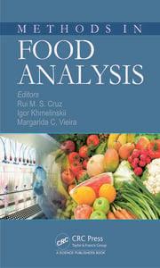 Methods in Food Analysis