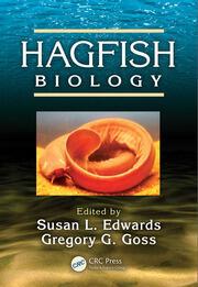 Hagfish Biology